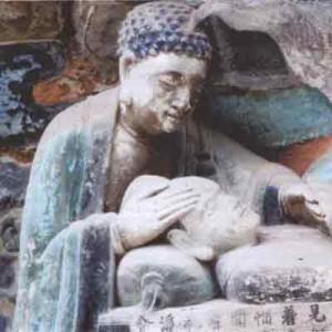 bouddha-reiki